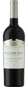 William Hill Cabernet Sauvignon North Coast